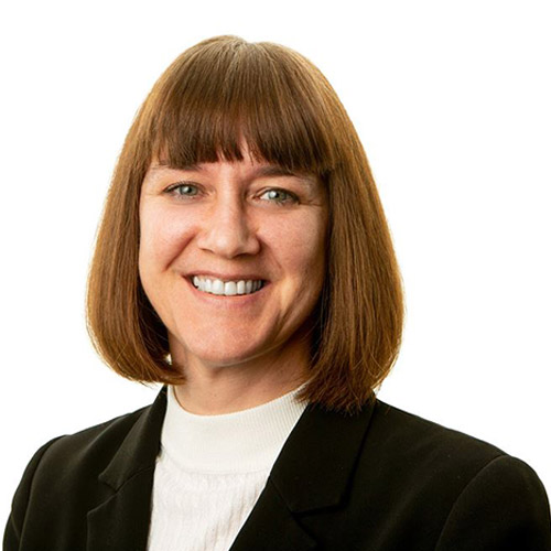 Cheryl Rudden